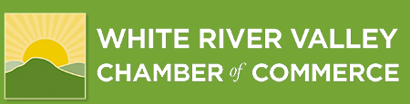 White River Valley Business Bureau